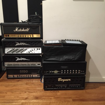 Studio-guitar-amps1