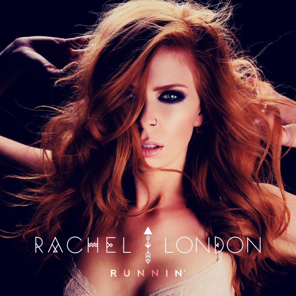 Rachel London - Runnin