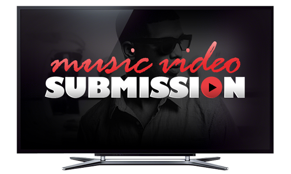 Music Video Submission | Trend Def Studios | The future of the music