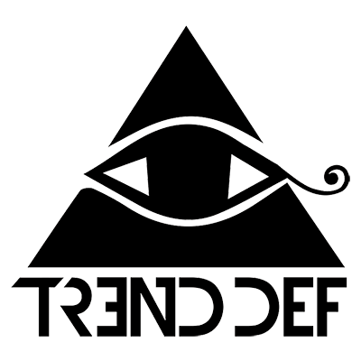 Music Video Submission   Trend Def Studios   The future of the music